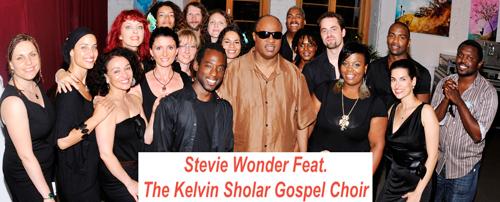 Sholar-Choir-Wonder