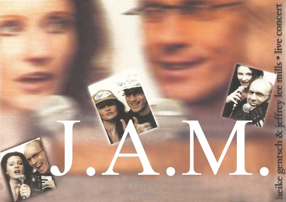 J.A.H.